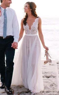 3edad2e46 Wedding Gowns for Petite Brides, Short Girls Bridals Dresses - June ...