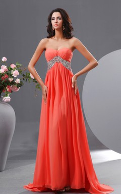 f077b1d5fd Prom Dresses Liverpool - June Bridals