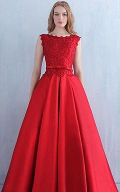 Vestidos Para Damas Rojos Unpasticheorg Ideas Para Bodas