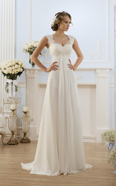 Modest Style Bridals Conservative Dress CheapAffordable Wedding bfY7y6vg