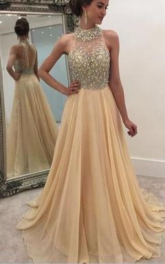 Vestidos En Color Dorado Cortos Las Mejores Modelos De