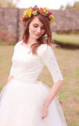 Wedding Dresses Utah.Modest Wedding Dresses Utah June Bridals