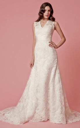 Cheap Wedding Dresses Under 100.Cheap Lace Bridal Gowns Lace Wedding Dresses Under 100 June Bridals