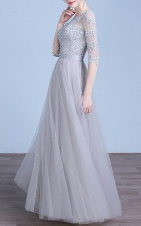 a21ca23788 Lace Vintage Prom Evening Lace Bridesmaid Bridal Gown Evening Long Dress ...