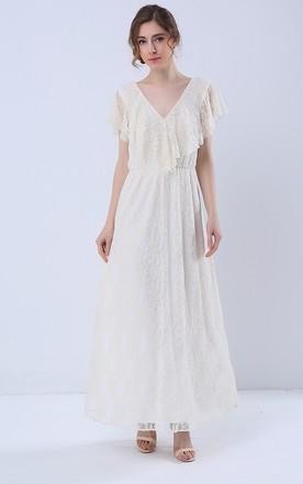 Summer Wedding Guest Dresses Wedding Guest Dresses For Summer