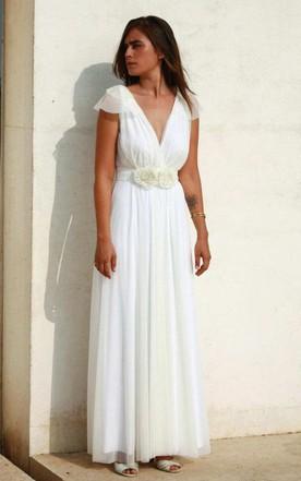 Skyrim Wedding Dress.Skyrim Wedding Dress Console Command June Bridals